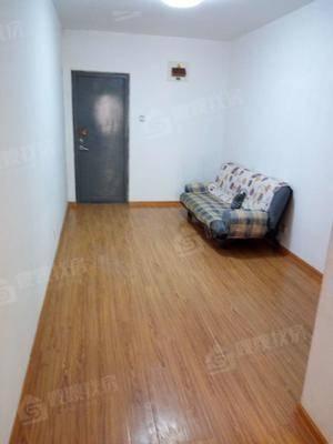 宁安小区1室1厅1卫45㎡