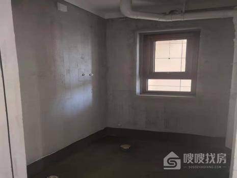 荣盛锦绣学府3室1厅1卫85㎡有本 能贷款