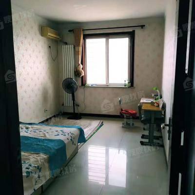 国瑞城(国瑞园)3室2厅2卫118㎡