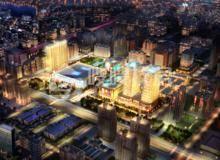 泰大国际广场