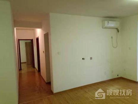 东胜紫御府4号地3室2厅2卫121㎡