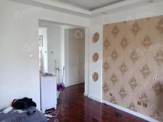 宏宇亚龙湾2室2厅1卫88㎡