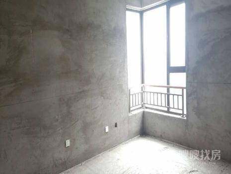 急售,地铁口,毛坯可随意装修,中间楼层,无遮挡,全天采光