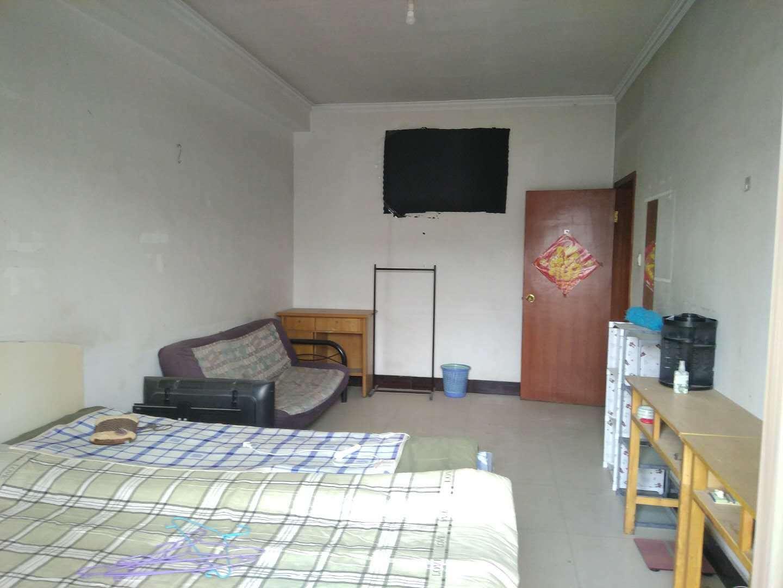 和平路441号地矿局宿舍2室1厅1卫80㎡