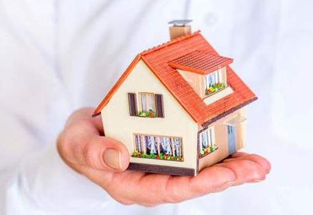 石家庄房产网,房产过户,买房银行贷款,房屋买卖