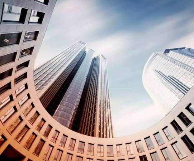 2020年上半年楼市呈V型复苏?6月全国70城房价出炉,调控或将收紧!