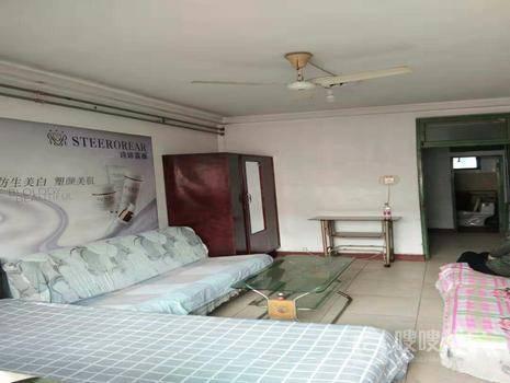 棉七小区2室1厅1卫61㎡