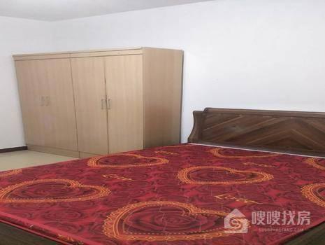 紫晶悦城1号地(回迁A区)2室1厅1卫94㎡