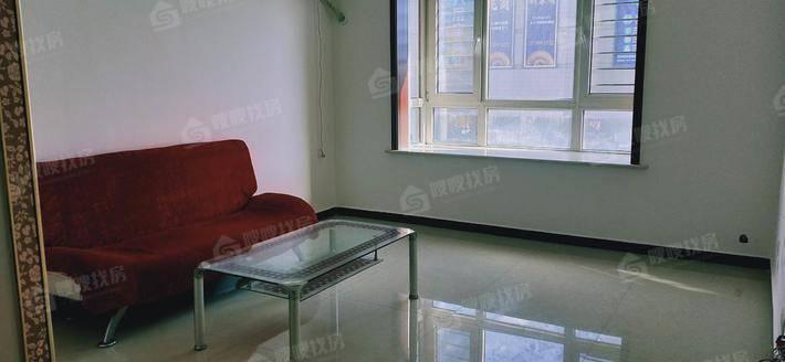 万和城国际广场B区12室2厅1卫90㎡