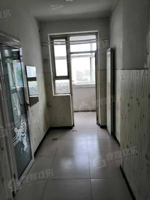 柳南小区1室1厅1卫40㎡