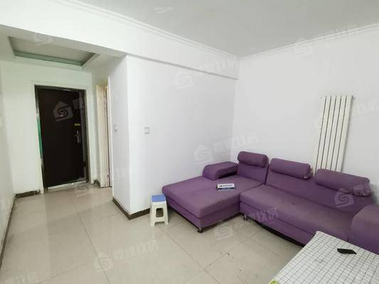 威尼斯水城(三期西区1室1厅1卫50㎡