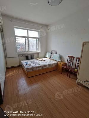 市庄路联合宿舍2室1厅1卫60㎡