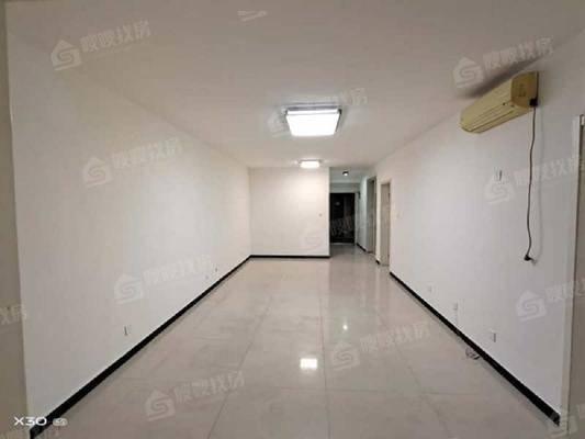 瑞城F区2室2厅1卫105㎡