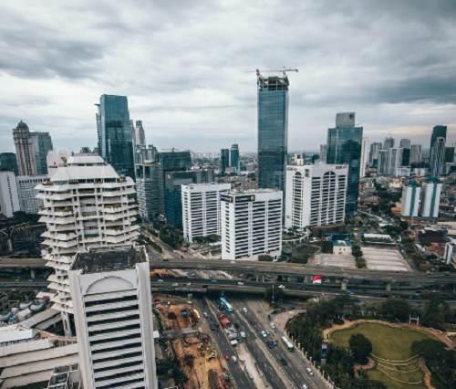 房地产调控政策 嗖嗖找房 承德房产网