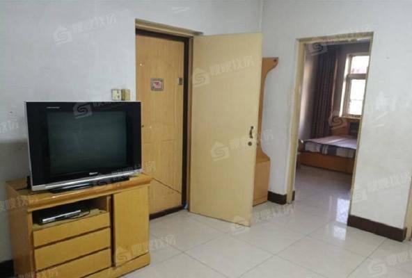 水仓家属楼2室2厅1卫73㎡