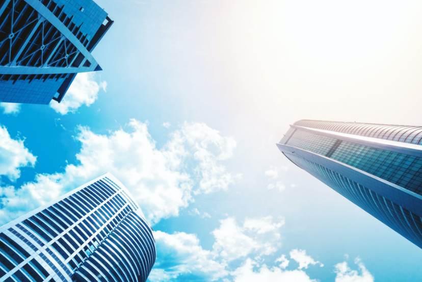 嗖嗖找房,国家统计局数据,房地产开发投资,商品房销售