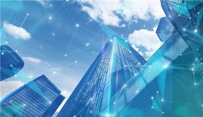 """以技术驱动房产交易服务升级,嗖嗖找房开启""""百城计划"""""""