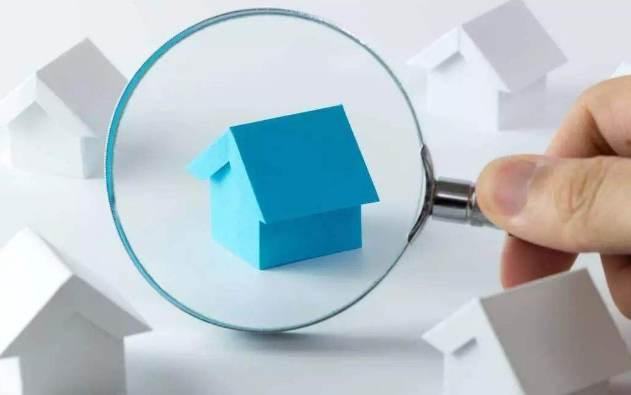 优质户型,购房先机,买新房,买二手房,沧州选户型