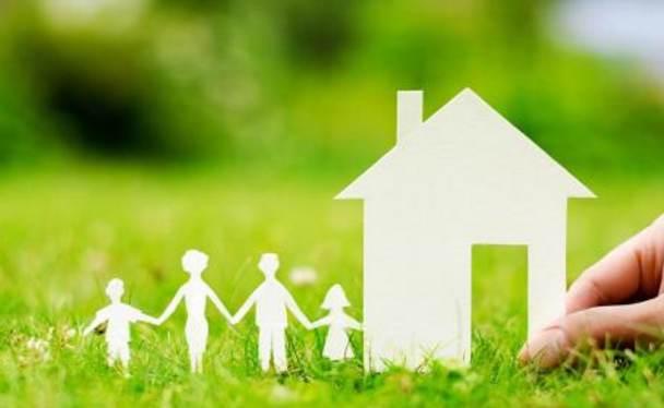 价值100万的房子,要花多少钱首付?月供又是多少呢?