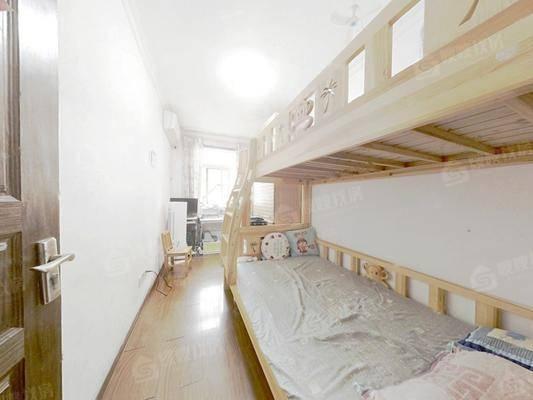 腾飞园2室1厅1卫54㎡