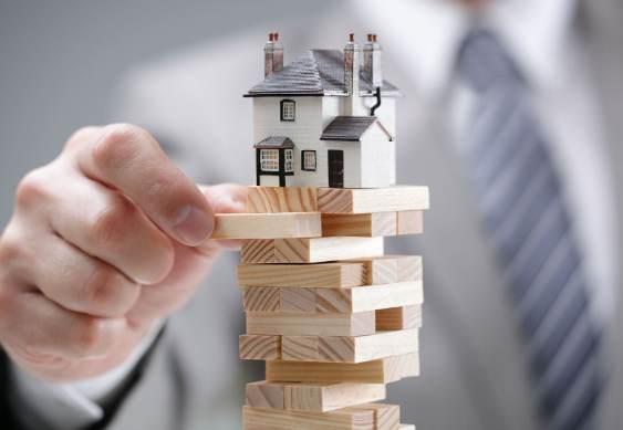 全国70城房价出炉:调控效应发挥!石家庄二手房价格稳中有降,年末走势如何?
