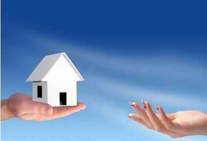 """""""裸考""""买房或将损失数十万?2分钟带你买房入门,购房专业名词解析!"""