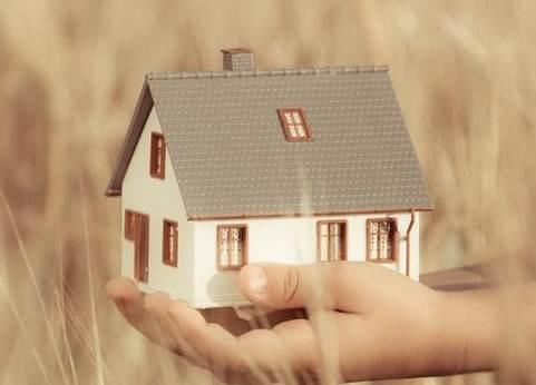 卖房实操:这六点是评估你家房子的重要依据,奇怪的知识增加了!