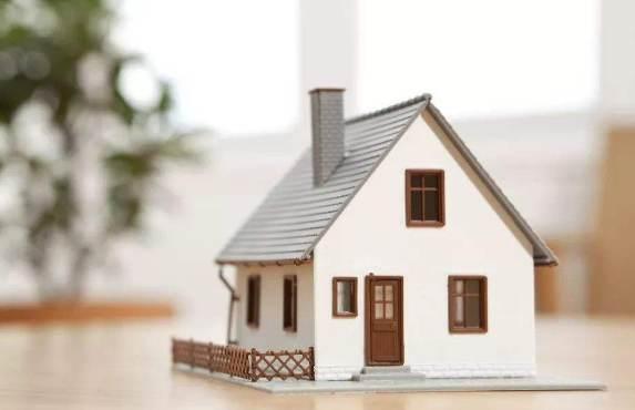 我太南南南了:买房小区环境是好是坏,不会判断怎么办?