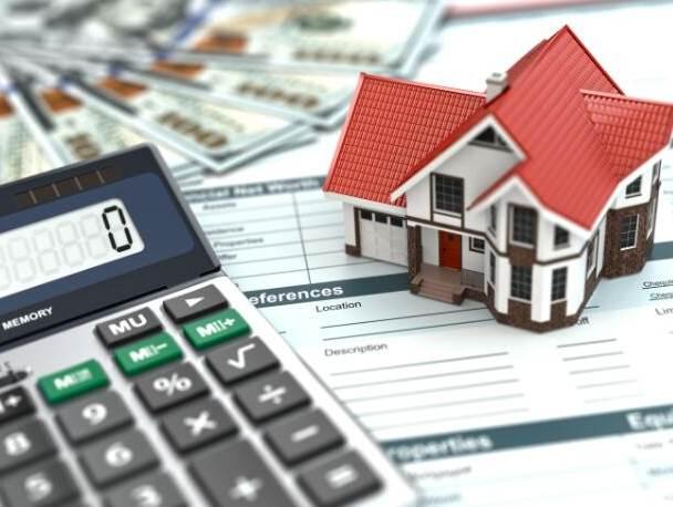 买房贷款最容易忽略的问题:房贷月供与收入比例多少最合适?