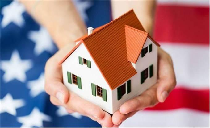 如何签订正式的购房合同?知识点来了!