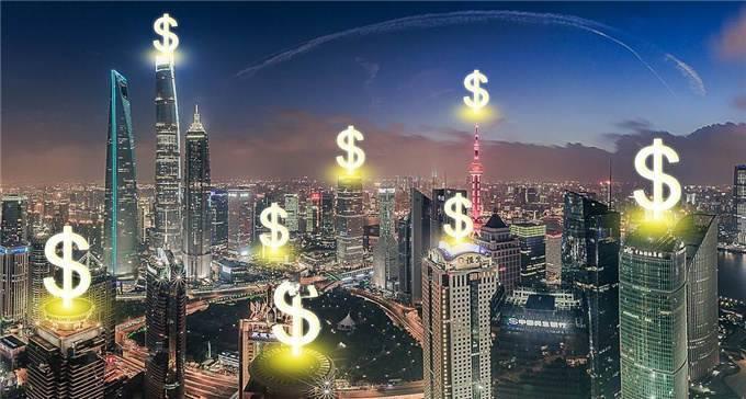 高溢价地块频现 土地市场热度飙升