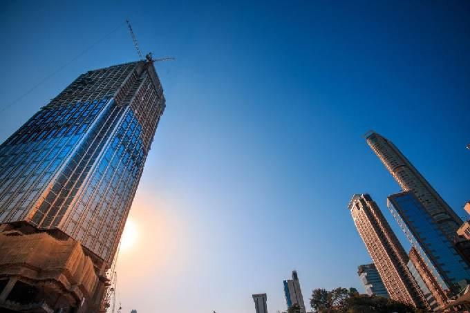 经济日报:巩固楼市调控成果力度不能减