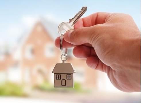 房产答疑;继承的房产,受不受限购、限售政策影响?