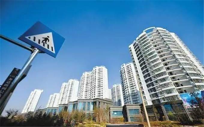 北京2021年将建设筹集各类政策性住房5万套