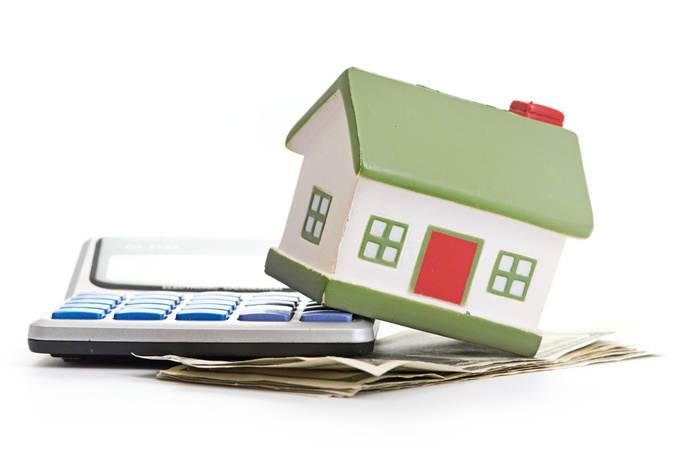 购房知识:房贷未还清可以买卖吗?