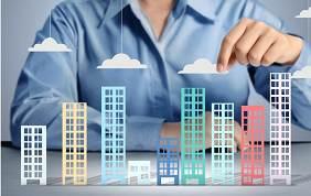 回看2020:房地产的困境与曙光