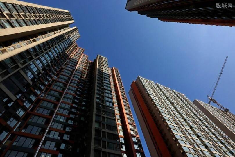 房地产贷款 精准调控
