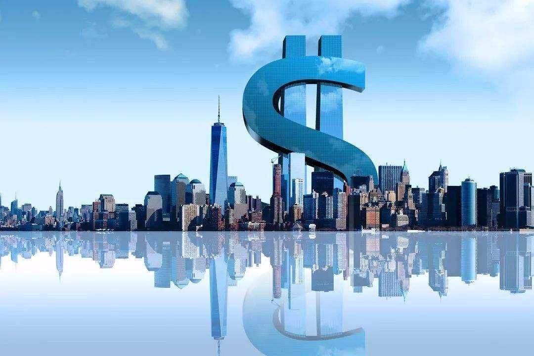 房地产 开发投资 资金