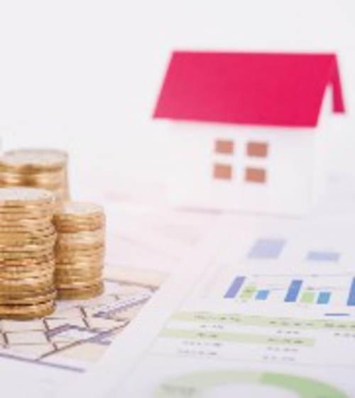 长租房 嗖嗖找房 承德房产网